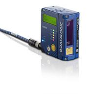 得利捷Datalogic DS5100 工业一维激光条码阅读器-捷利得(北京)自动化科技有限公司