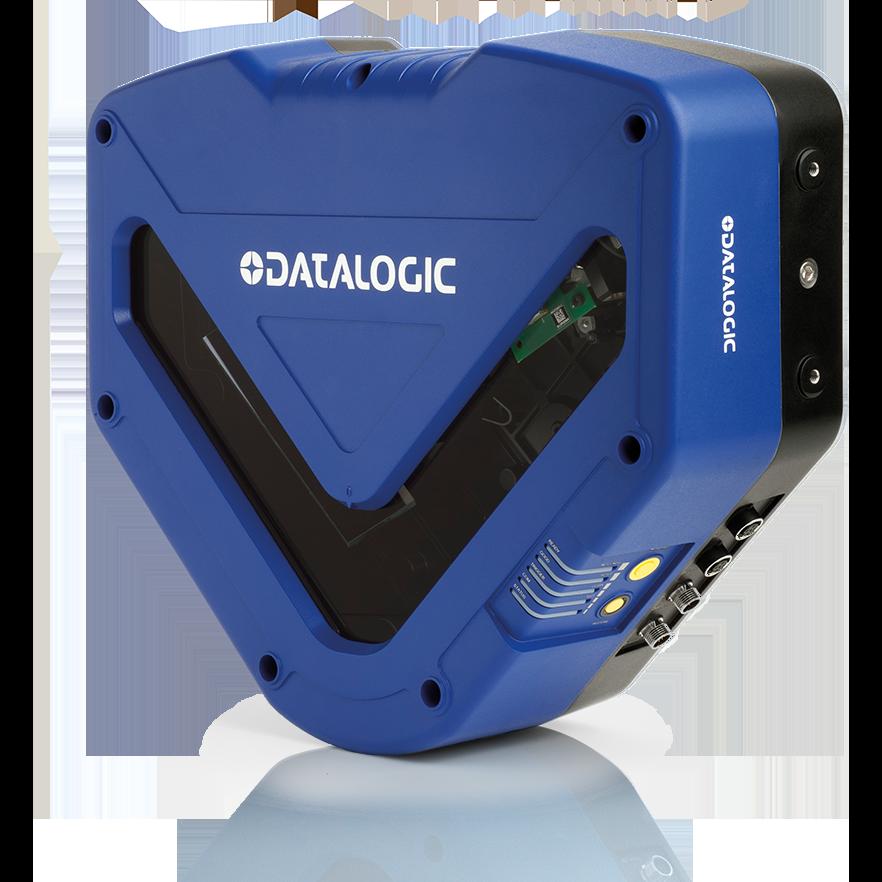 得利捷Datalogic DX8210物流行业高性能激光条码阅读器【智慧物流】-捷利得(北京)自动化科技有限公司