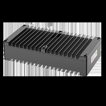 体积测量丨 海康威视(HIKVISION)RGB-D 智能立体相机MV-DB1608-05C-H-R-捷利得(北京)自动化科技有限公司