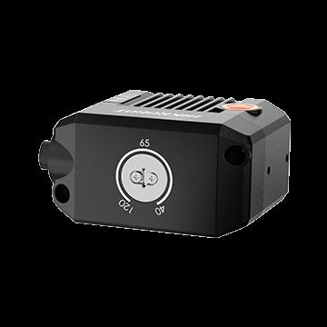智能读码丨海康MV-ID2016M-06SRBN160 万像素极小型智能读码器-捷利得(北京)自动化科技有限公司