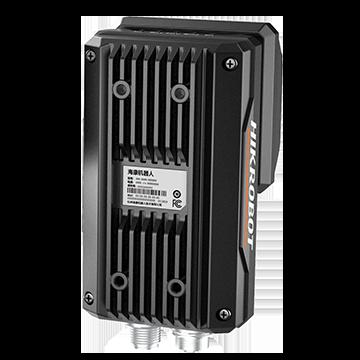 智能读码丨海康ID5000系列工业读码器MV-ID5050M-12S-WBN-捷利得(北京)自动化科技有限公司